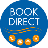 Second image encouraging direct booking